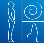 Sopfel - Association Posture et Équilibre